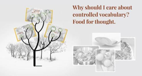 Prezi tutorial controlled vocab